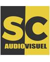 seb cassen audiovisuel